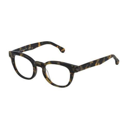 Okulary Korekcyjne Lozza VL4123 960M