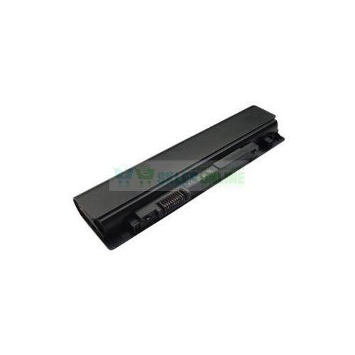 Bateria Dell Inspiron 1470 4400mAh 48.8Wh Li-Ion 11.1V