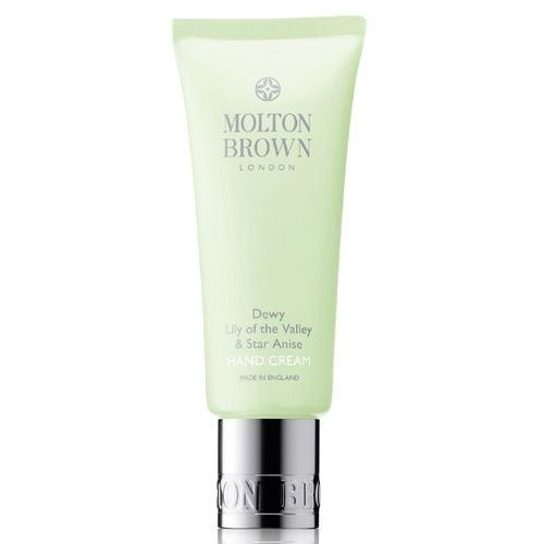 Molton Brown Dewy Lily of the Valley & Star Anise Hand Cream 40ml