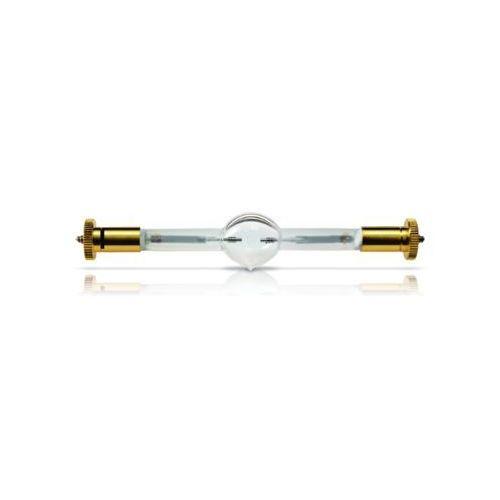 MSR Gold 1200 SA/DE