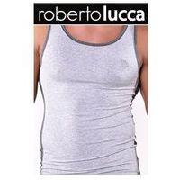 Podkoszulek 80002 10234 marki Roberto lucca