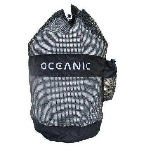 mesh backpack-plecak (72 l.) marki Oceanic