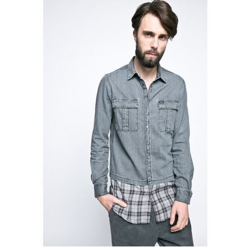 - koszula, Guess jeans