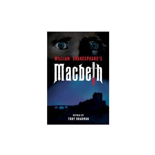Macbeth (9780713679229)