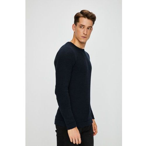 - sweter, Selected