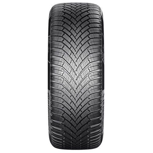 Continental ContiWinterContact TS 860 205/60 R16 92 T