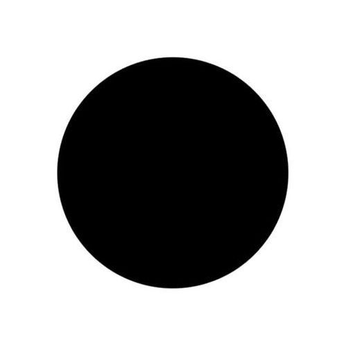 B&O BeoLab 17 Cover BLACK, BeoLab 17 Cover Black