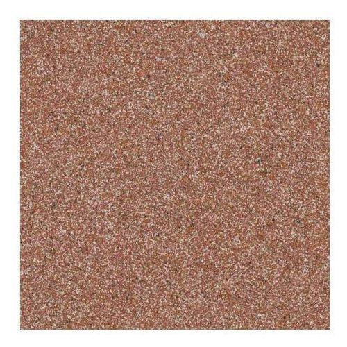 Gres Voltor 33 x 33 cm brown 1,415 m2