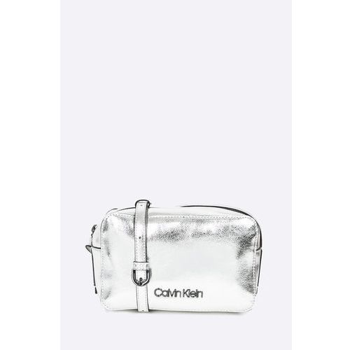 - torebka marki Calvin klein