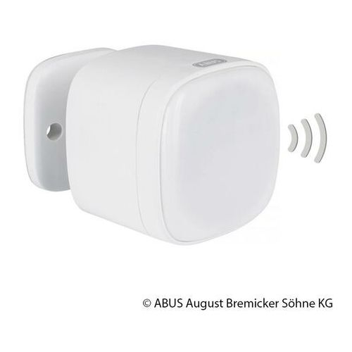 ABUS Z-Wave Multisensor radiowy (4003318841446)