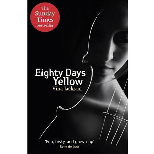 Eighty days yellow (2012)