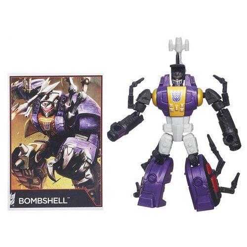 Hasbro Tra transformers generations legends b0971- produkt w magazynie! ekspresowa wysyłka! (5010994844714)
