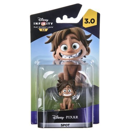OKAZJA - Disney Figurka  infinity 3.0 - spot (dobry dinozaur) (8717418457648)