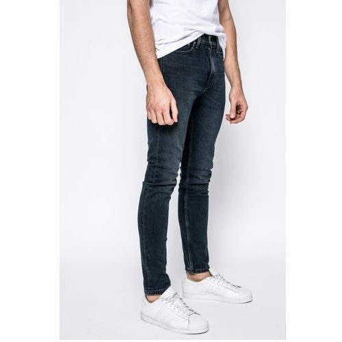 Levi's - Jeansy 510, jeans