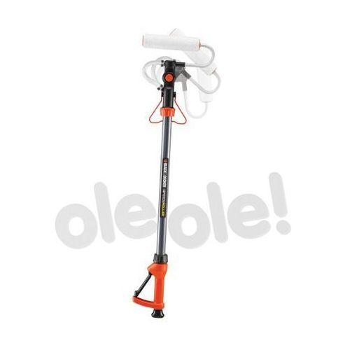 Black&Decker Speedy Roller BDPR400-XJ - produkt w magazynie - szybka wysyłka! (5035048335369)