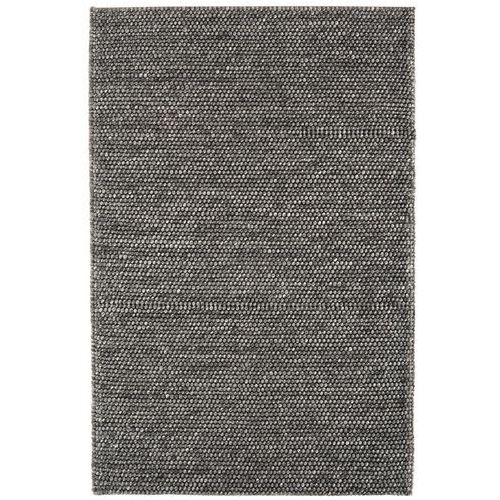 Dywan katherine carnaby coast cs01 charcoal 160x230 marki Arte