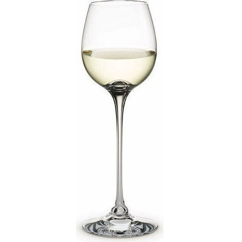 Holmegaard Kieliszek do białego wina fontaine