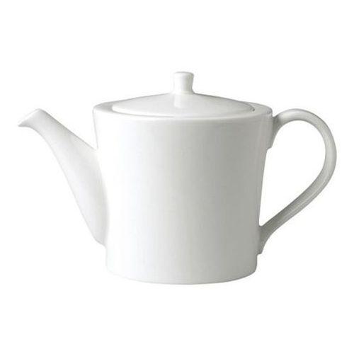 Rak Dzbanek z pokrywką do herbaty fine dine
