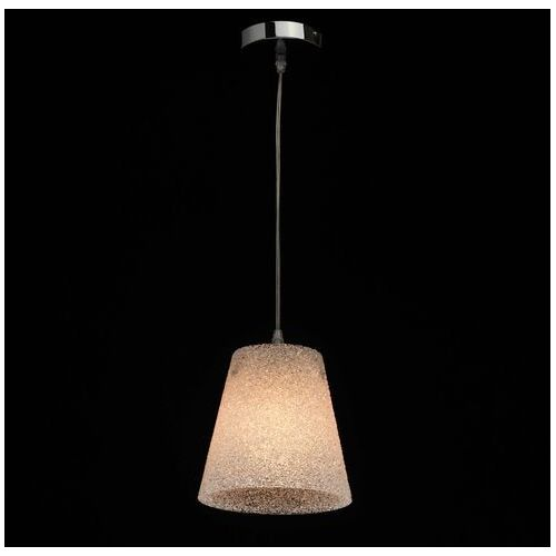 Mw-light Lampa wisząca megapolis - 703010601 - mw - black friday - 21-26 listopada