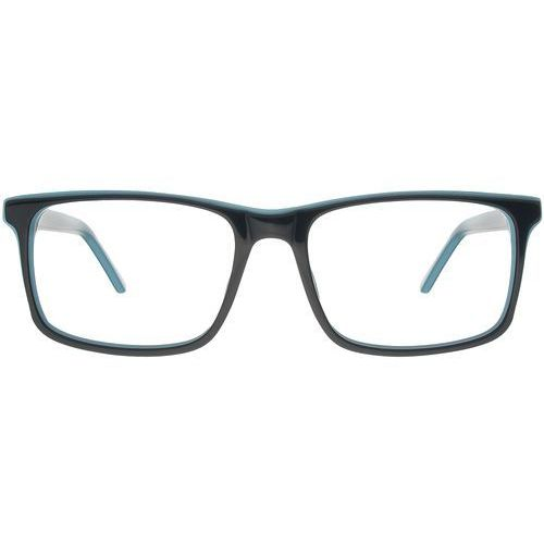 Moretti SR 1666 c2 Okulary korekcyjne + Darmowa Dostawa i Zwrot