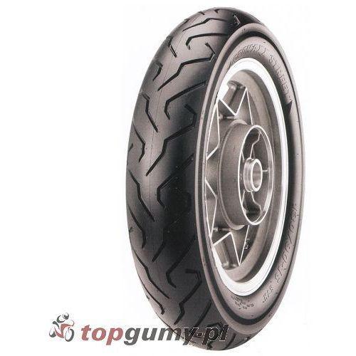 Maxxis Promaxx M6102 100/90-19 57H TL - produkt z kategorii- Opony motocyklowe