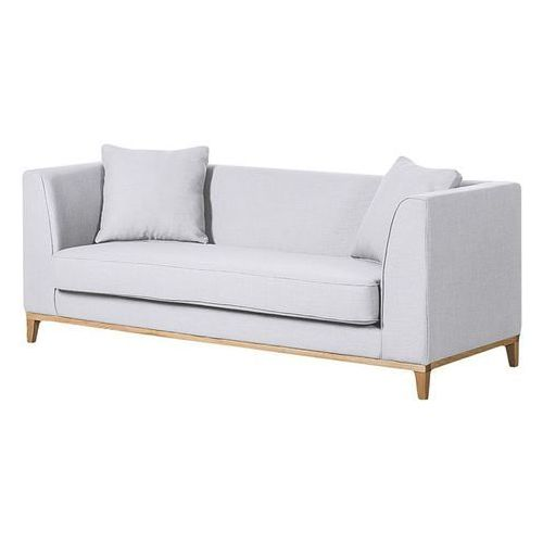 Lily nowoczesna sofa 3 os. marki Scandinavian style design