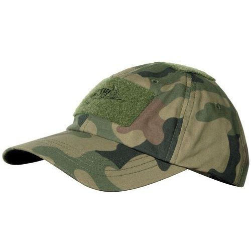 czapka Helikon Baseball Cotton ripstop WZ. 93 (CZ-BBC-PR-04) - produkt z kategorii- Nakrycia głowy
