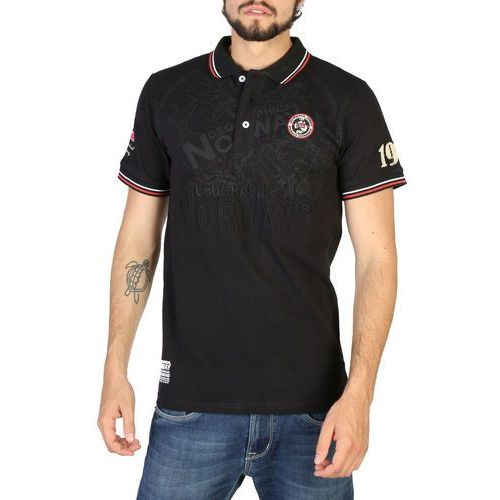 GEOGRAPHICAL NORWAY - Kayone_man-66