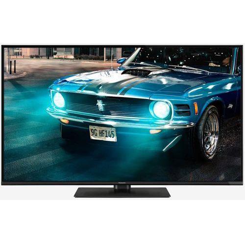 TV LED Panasonic TX-55GX550