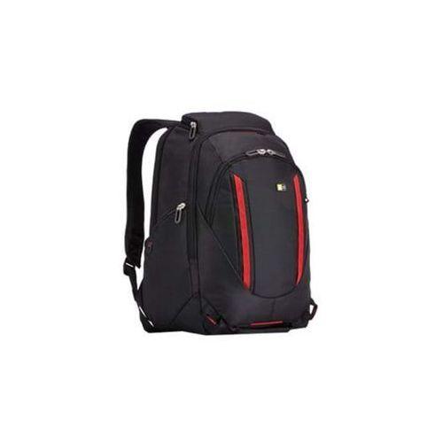 1ef6debd6768c evolution plus plecak na laptop 15