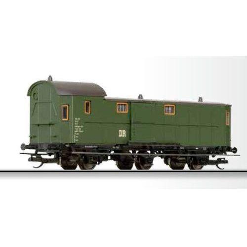 Wagon bagażowy (ex pw3 pr-11)  13412 marki Tillig