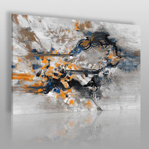 Przylądek snów - nowoczesny obraz do salonu, 22203