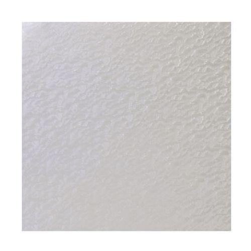 Folia statyczna snow szer. 67.5 cm marki D-c-fix