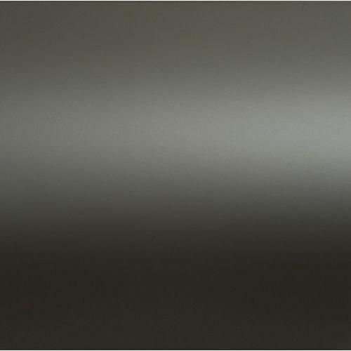 Folia wylewana grafit mat szer. 1,52m MSC956 z kategorii Pozostały tuning samochodowy