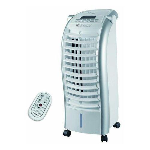 Rohnson klimator r 870 breezer