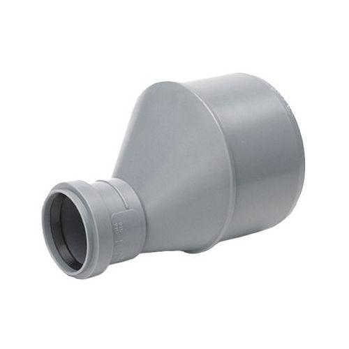 Redukcja zwykła Pipelife 160 / 110 mm, 3496100265