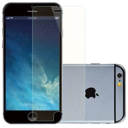 BENKS Szkło hartowane OKR+ Apple iPhone 6 6S PLUS