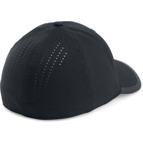Czapka tb train cap, rozmiar: m/l najlepszy produkt marki Under armour