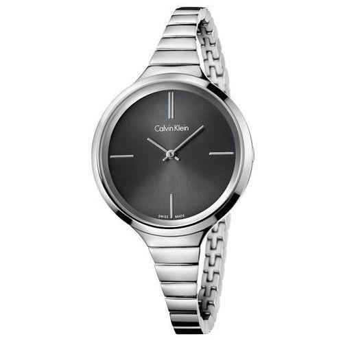 Calvin Klein K4U23121 Kup jeszcze taniej, Negocjuj cenę, Zwrot 100 dni! Dostawa gratis.