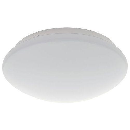 DABA LED ECO plafon z mikrofalowym czujnikiem ruchu Kanlux 19061 (5905339190611)