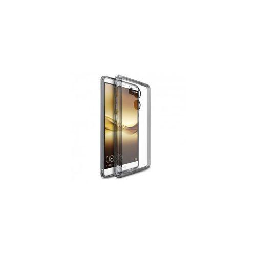 Rearth Etui ringke fusion asus zenfone 3 5,5