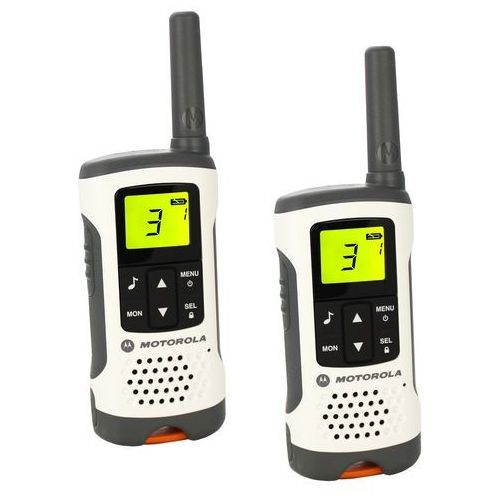 Blow Motorola tlkr t50 (5031753006198)