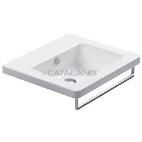 Catalano Light 55 x 46 (155LI00)