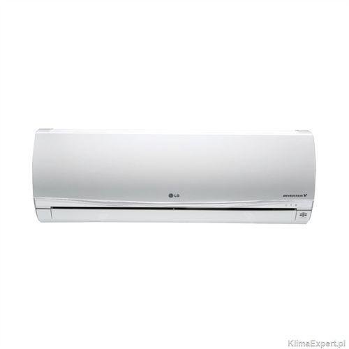 LG STANDARD Plus P09EN z kategorii Pozostałe klimatyzacyjne i wentylacyjne
