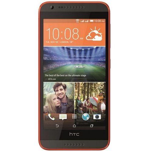 HTC Desire 620, produkt z kat. telefony