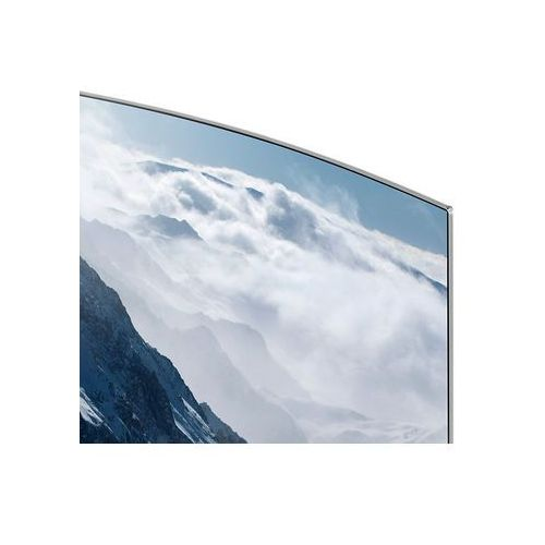 TV LED Samsung UE49KS9000