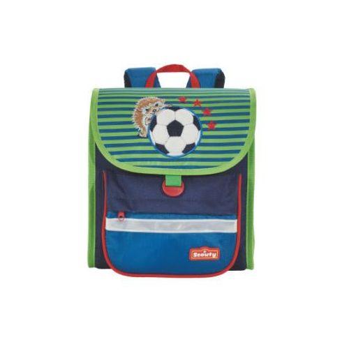 Scout scouty mini plecak - piłka nożna (4007953402802)