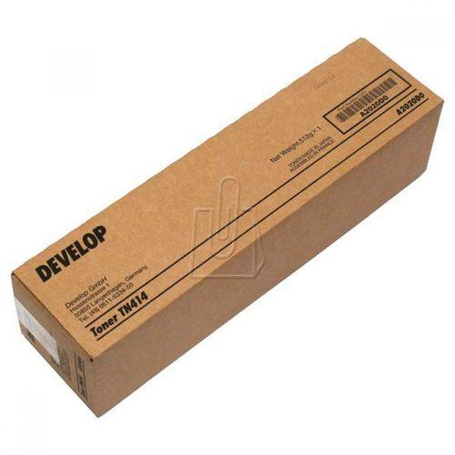 Toner Develop TN-414, 05981