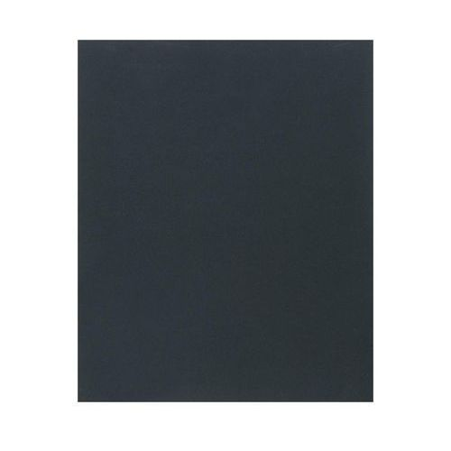 Papier ścierny WODNY 230X280MM P500 DEXTER (3276006178938)