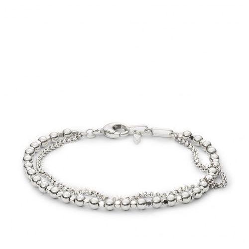 Biżuteria - bransoleta me6775040 marki Fossil